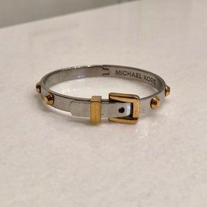 Michael kors bracelet